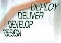designdeliverdeploy